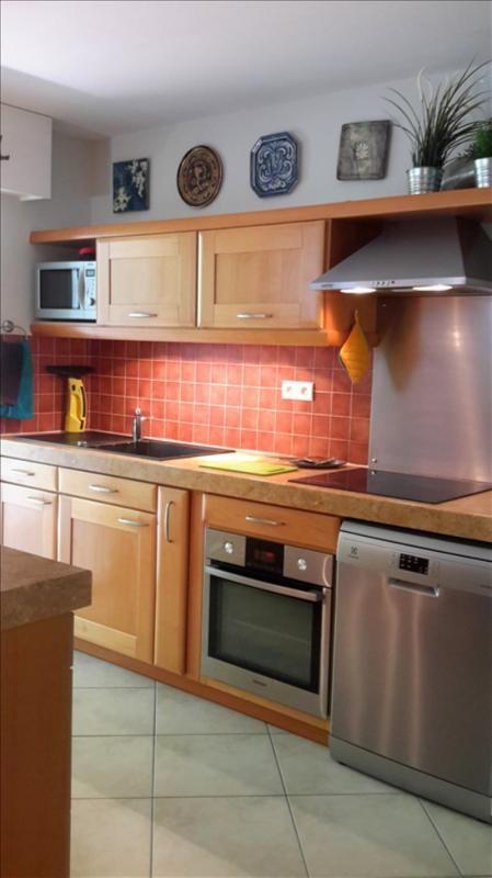 Vente appartement Bidart 387000€ - Photo 7