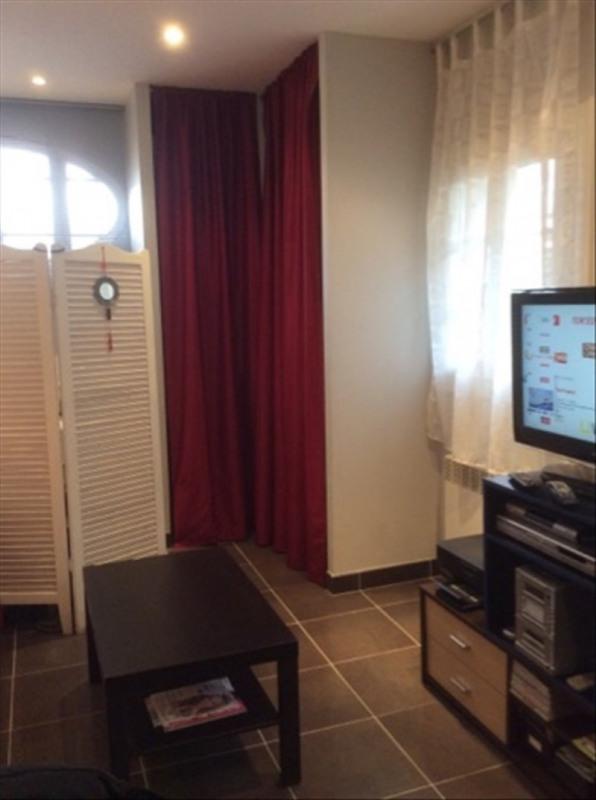Vente appartement Bandol 179000€ - Photo 7