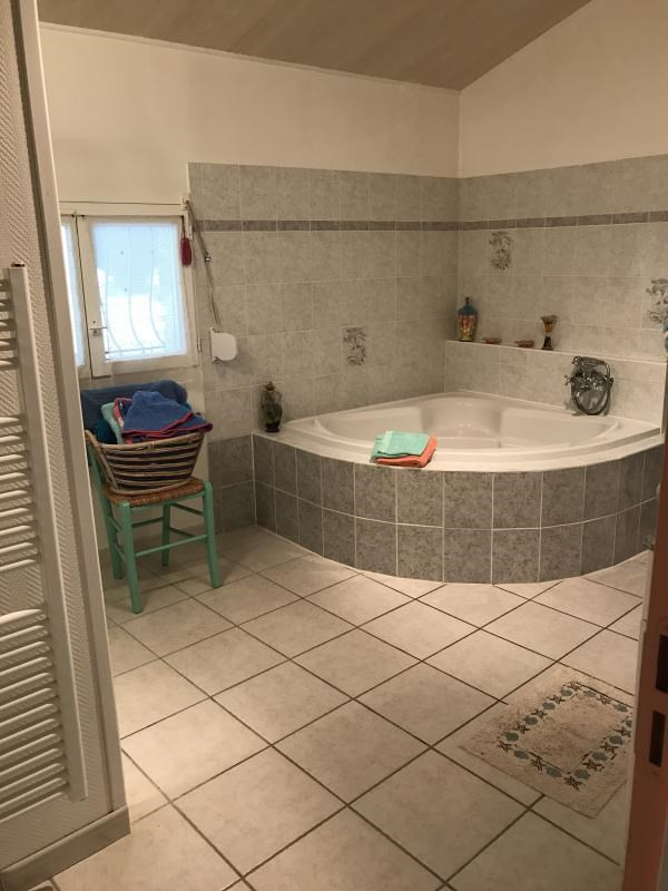 Vente maison / villa Izernore 294000€ - Photo 6