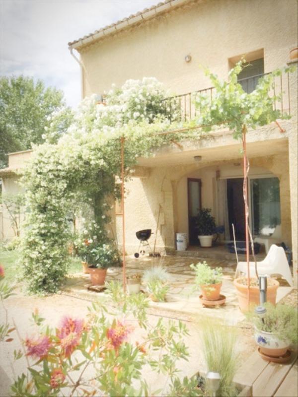Продажa дом Le thor 445000€ - Фото 1