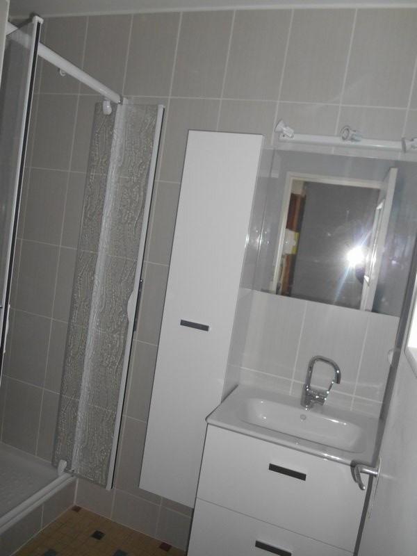 Location appartement Ste foy les lyon 695€ CC - Photo 5