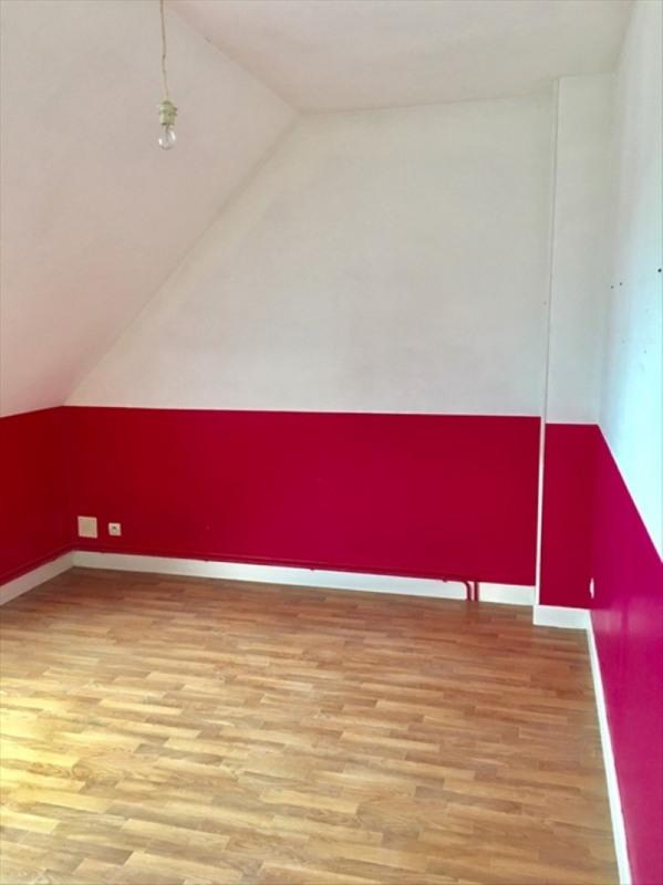 Sale house / villa La ferte sous jouarre 158000€ - Picture 5