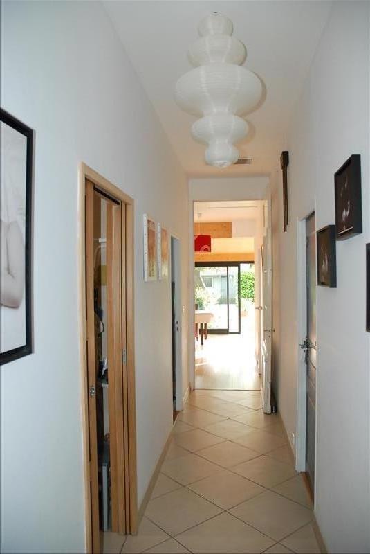 Vente maison / villa Begles 449500€ - Photo 6