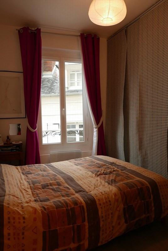Sale house / villa Trouville sur mer 277000€ - Picture 7