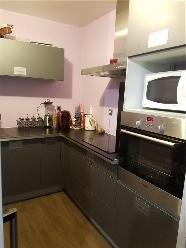 Sale apartment Garges les gonesse 172000€ - Picture 9