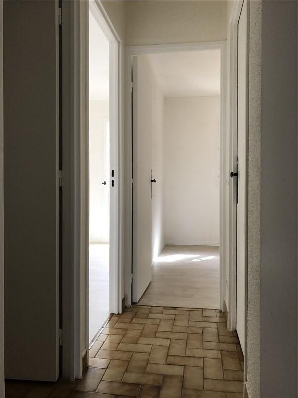 Vendita appartamento La londe les maures 205000€ - Fotografia 5