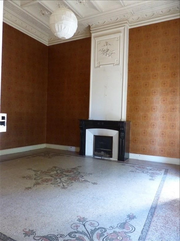Sale apartment Beziers 199 000€ - Picture 3