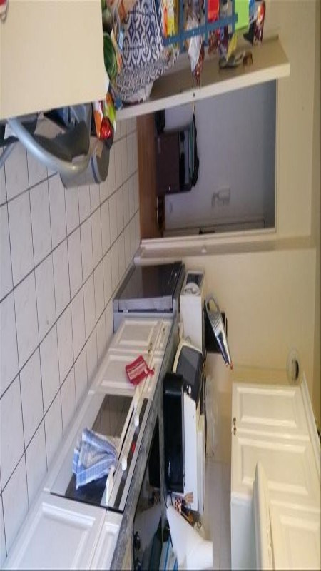Vente de prestige appartement Creteil 252 000€ - Photo 8