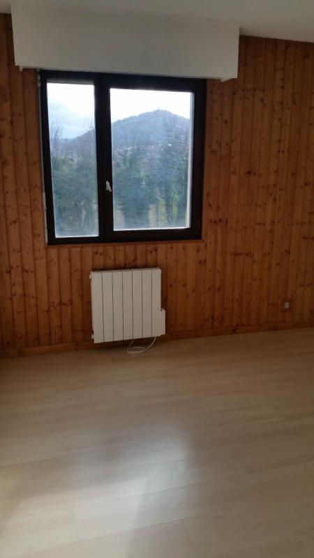 Location appartement Annemasse 1030€ CC - Photo 11