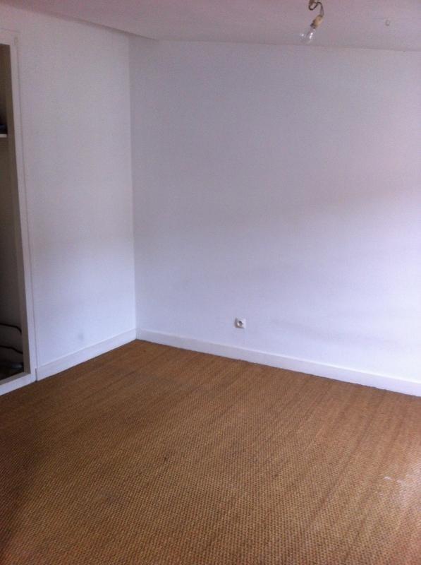 Produit d'investissement immeuble Saintes 273000€ - Photo 5