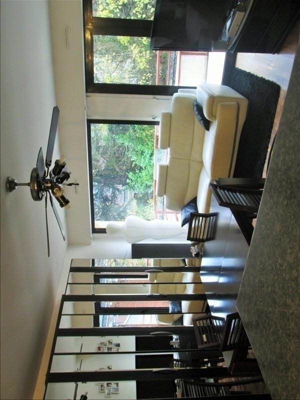 Sale apartment Bethune 112000€ - Picture 1