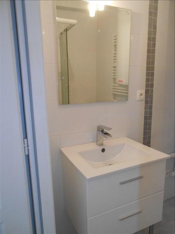 Location appartement Martigues 515€ CC - Photo 4