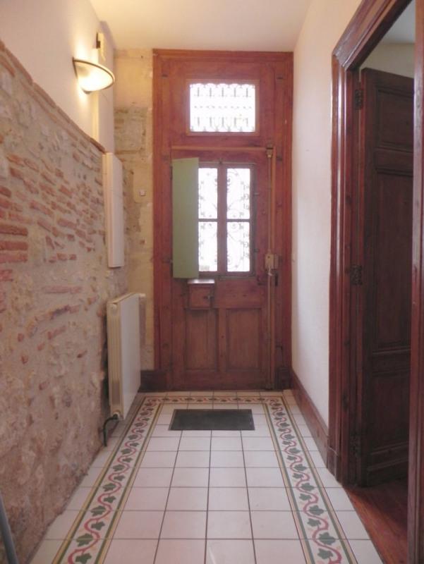 Sale house / villa Agen 180000€ - Picture 3