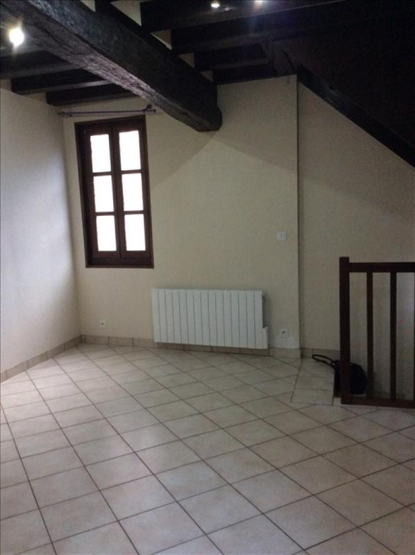 Location appartement Auxerre 420€ CC - Photo 2