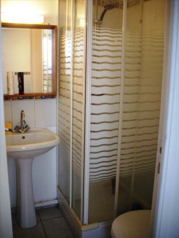 Vente immeuble Basse indre 424000€ - Photo 5