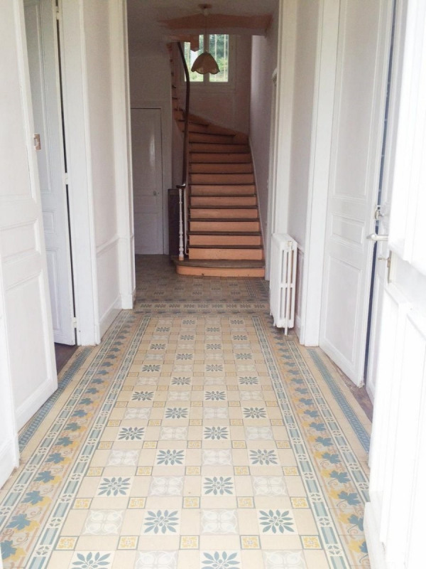 Vente maison / villa Bethisy st pierre 294000€ - Photo 6