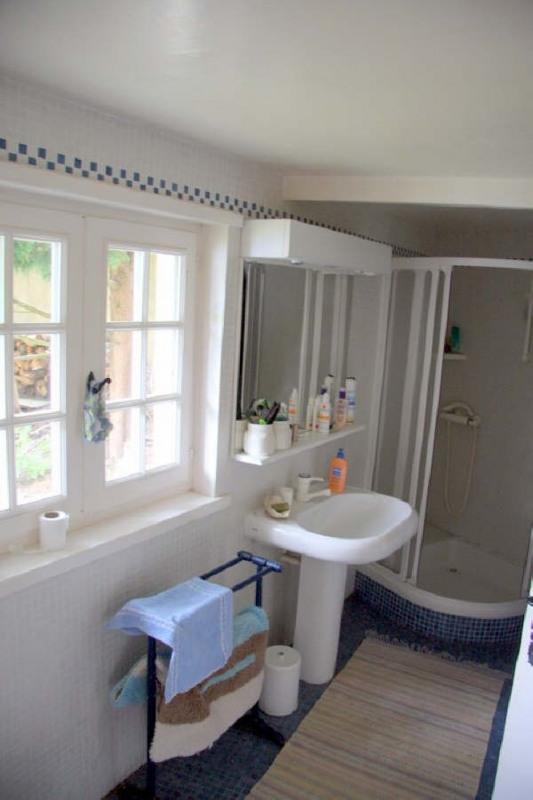 Vente maison / villa Conches en ouche 420000€ - Photo 12