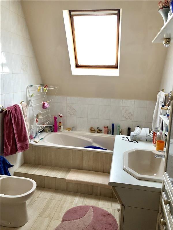 Vendita casa Houilles 560000€ - Fotografia 7