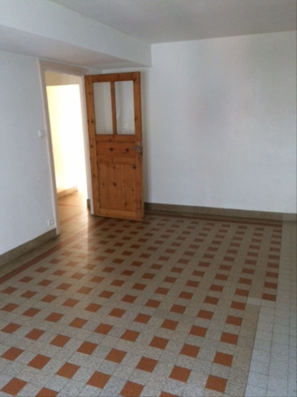 Location maison / villa Geste 460€ CC - Photo 2