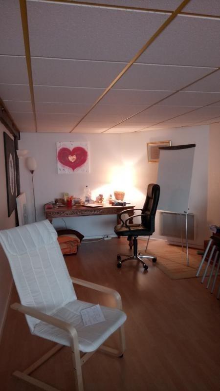 Sale empty room/storage Rixheim 59000€ - Picture 2