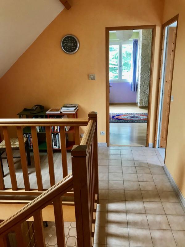 Sale house / villa Montigny sur loing 336000€ - Picture 9