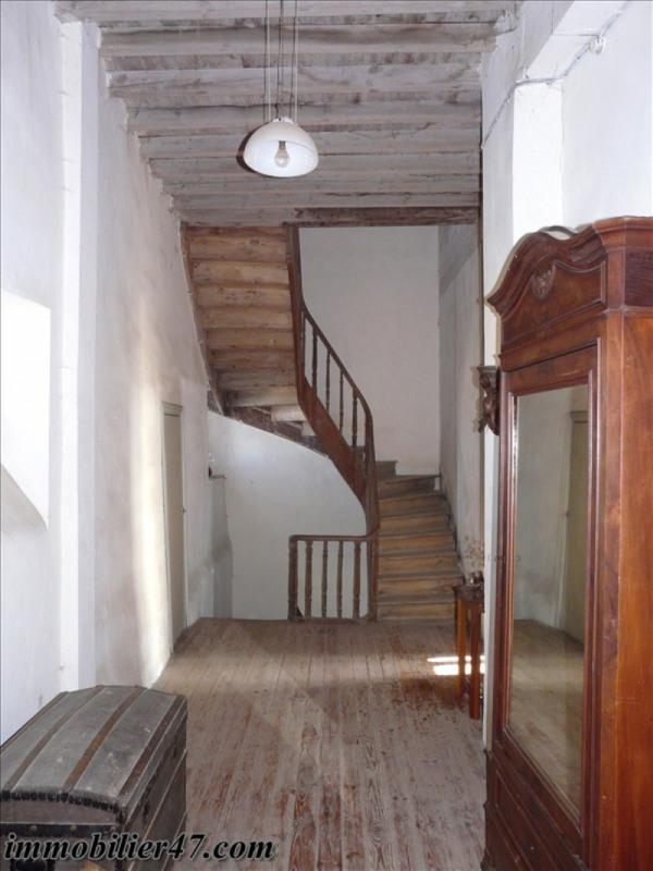 Vente maison / villa Prayssas 86400€ - Photo 15
