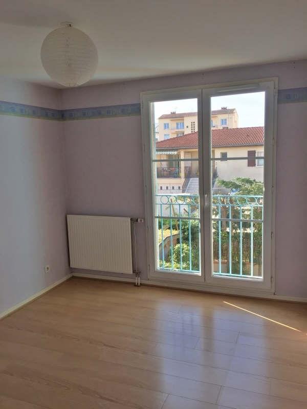 Rental house / villa Cugnaux 890€ CC - Picture 10