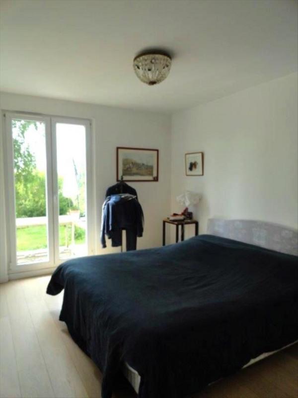 Vendita casa Feucherolles 795000€ - Fotografia 8