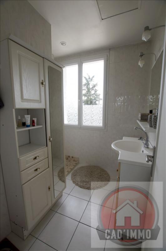 Vente maison / villa Gardonne 125850€ - Photo 6