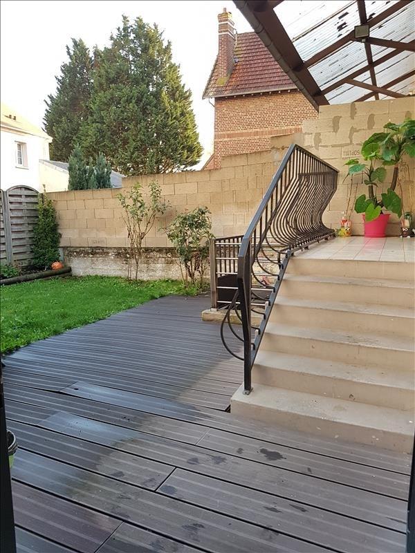 Vente maison / villa Ribecourt dreslincourt 130000€ - Photo 5