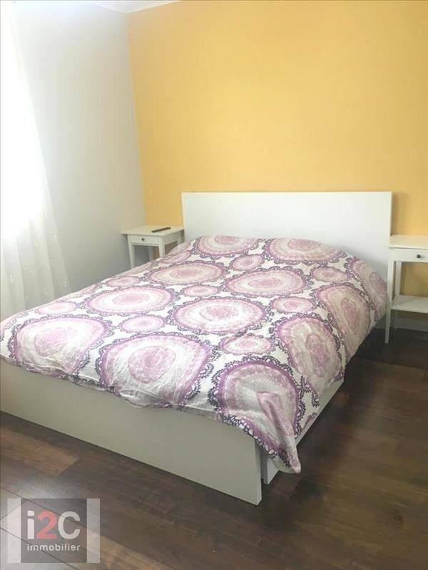 Vente appartement Ferney voltaire 470000€ - Photo 4
