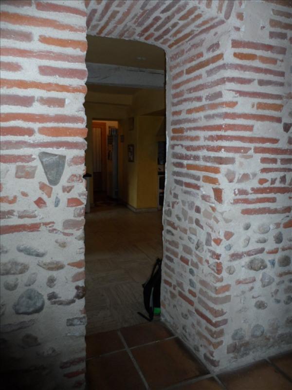 Vente maison / villa Bompas 495000€ - Photo 9
