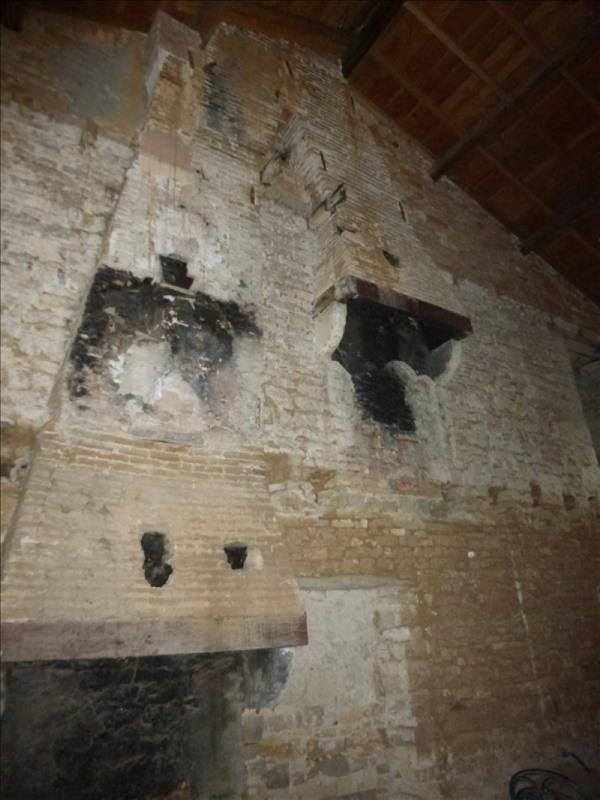 Vente maison / villa Bruniquel 49900€ - Photo 3