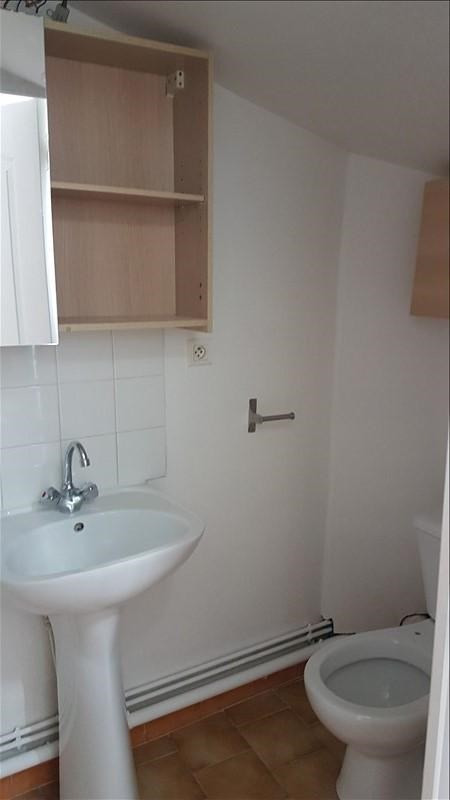 Rental apartment Eyguieres 530€ CC - Picture 5
