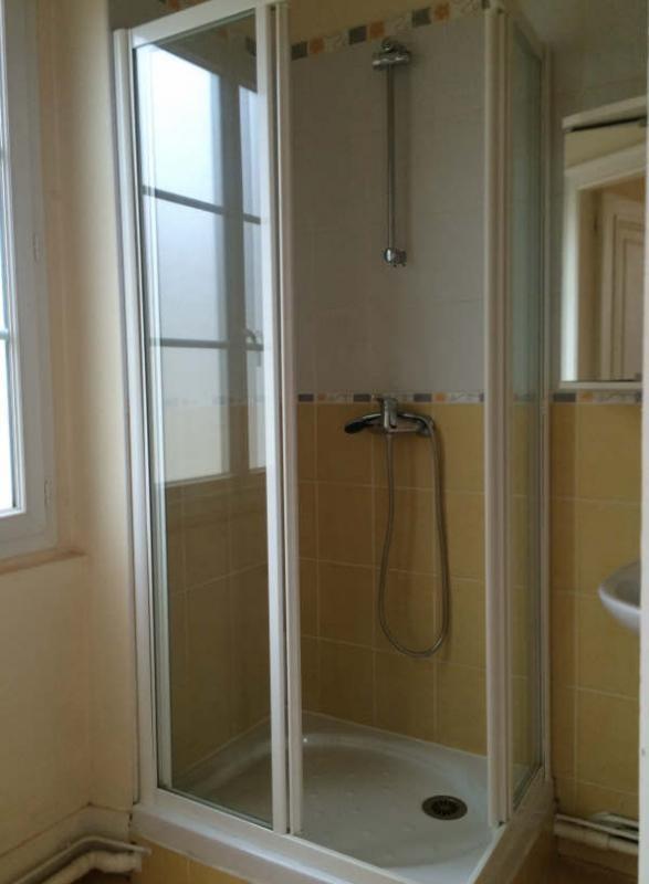 Rental apartment Toulouse 570€ CC - Picture 9