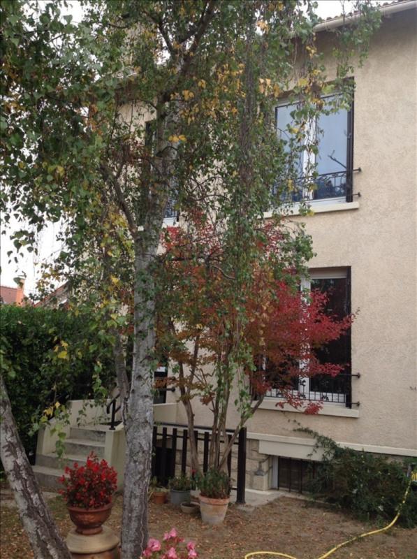 Vente maison / villa Le pecq 748000€ - Photo 8