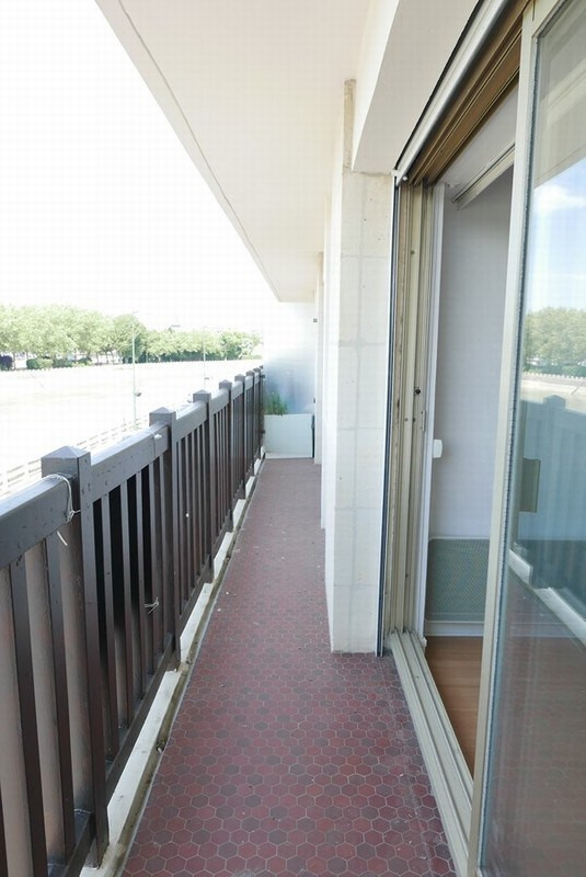 Revenda apartamento Trouville sur mer 169000€ - Fotografia 4
