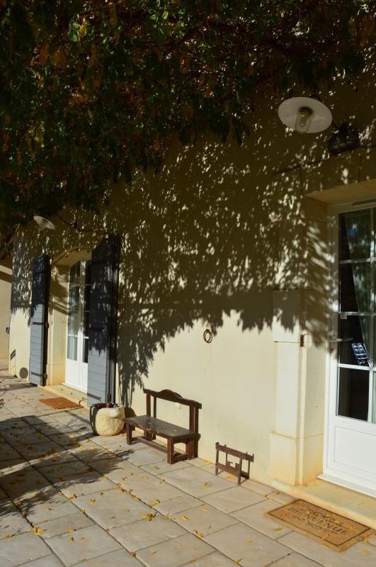 Verkoop  huis Bedoin 480000€ - Foto 8