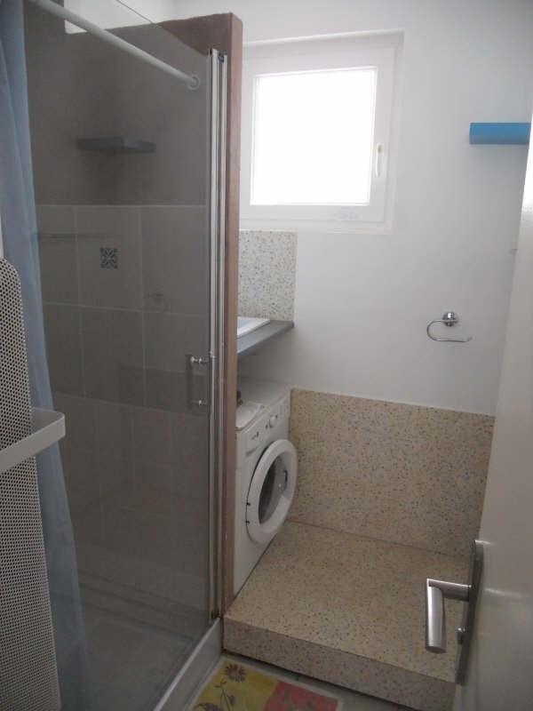 Sale apartment Royan 190500€ - Picture 8