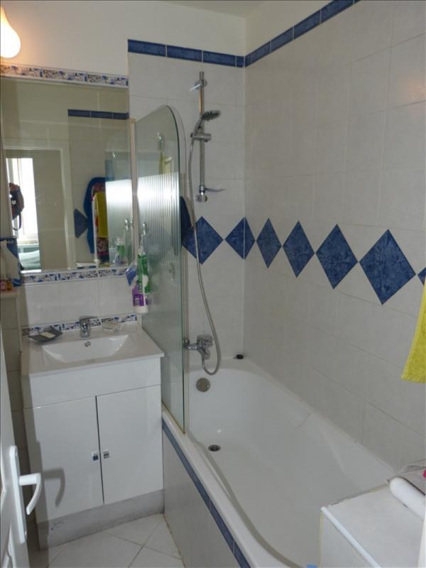 Vente appartement Toulon 137000€ - Photo 5
