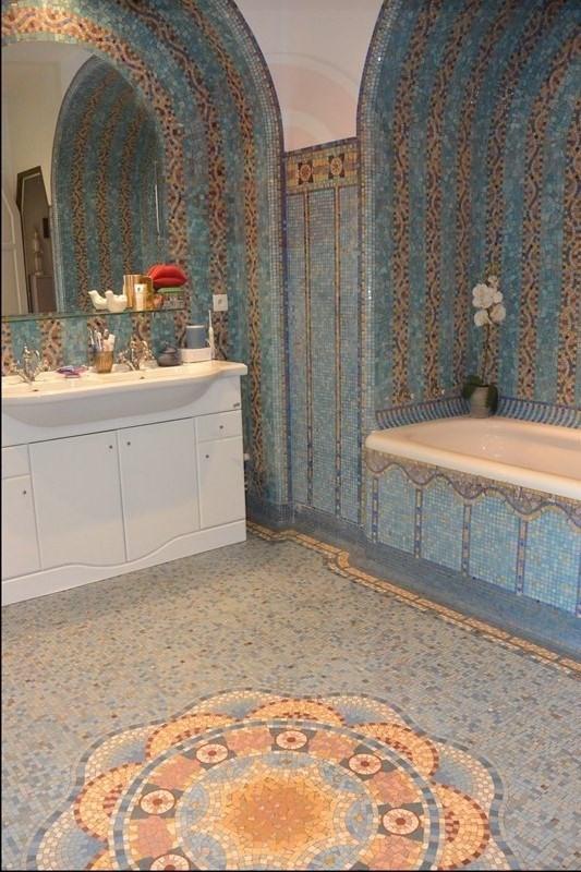 Deluxe sale apartment Le raincy 380000€ - Picture 1