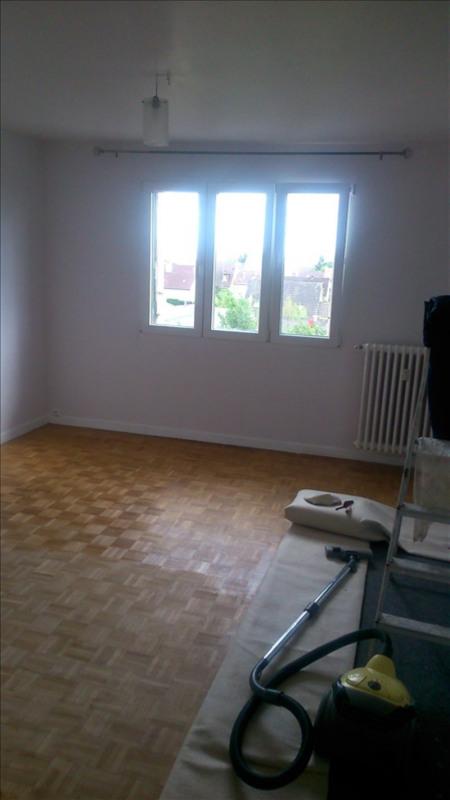 Sale apartment Argenteuil 129000€ - Picture 9