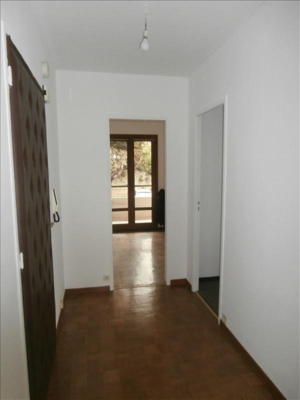 Location appartement Manosque 580€ CC - Photo 7