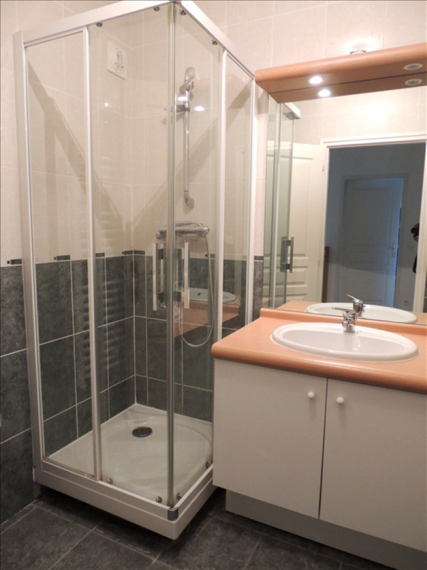 Vendita appartamento Divonne les bains 770000€ - Fotografia 6
