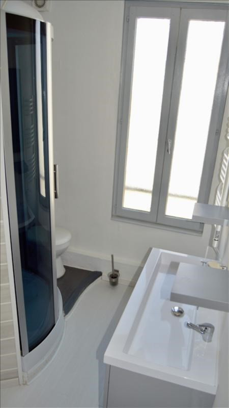 Sale apartment Troyes 62 000€ - Picture 3