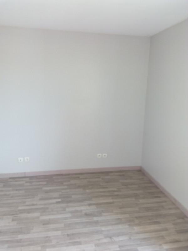 Location appartement Villiers-sur-marne 735€ CC - Photo 3