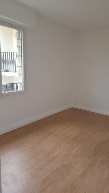 Rental apartment Villennes sur seine 1300€ CC - Picture 8