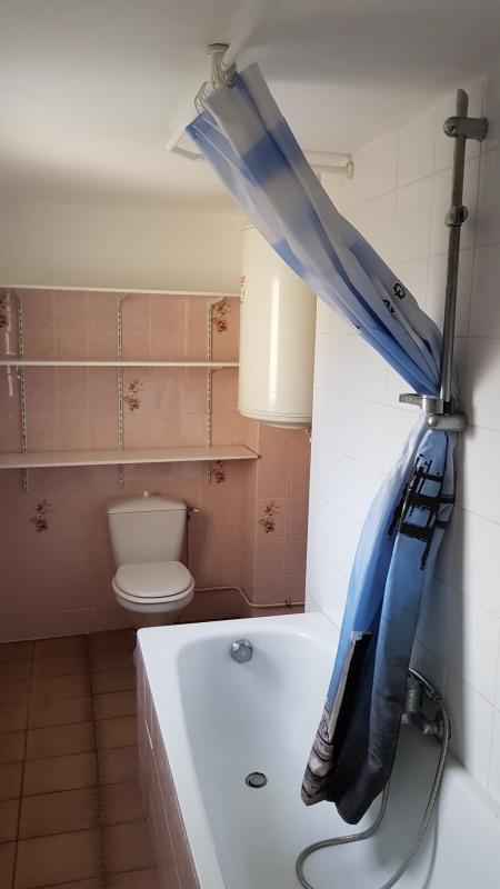 Location appartement Montigny-sur-loing 465€ CC - Photo 5