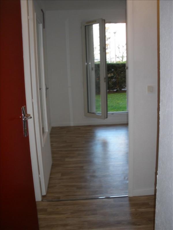 Location appartement Cergy 497€ CC - Photo 3