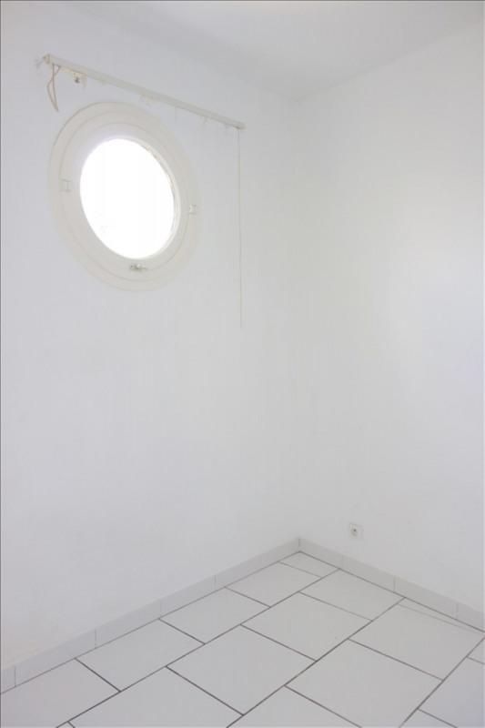 Verhuren  appartement Bandol 687€ CC - Foto 6